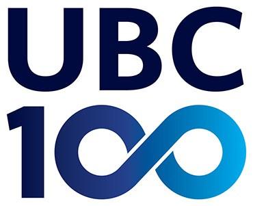 UBC Centennial Campaign