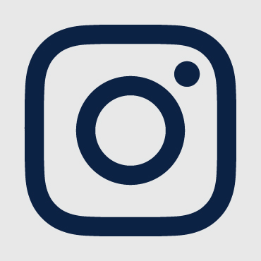 New instagram icon available